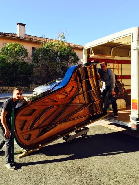 transport d m nagement pianos coffre fort meubles toulouse. Black Bedroom Furniture Sets. Home Design Ideas