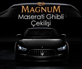 Bu Araba 180 Den Fazla Basar Maserati Quattroporte