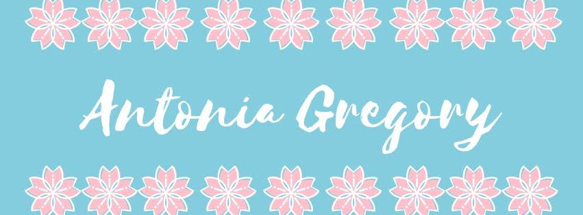 Antonia Gregory