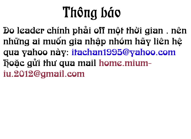 Aphorism chap 2 - Trang 51