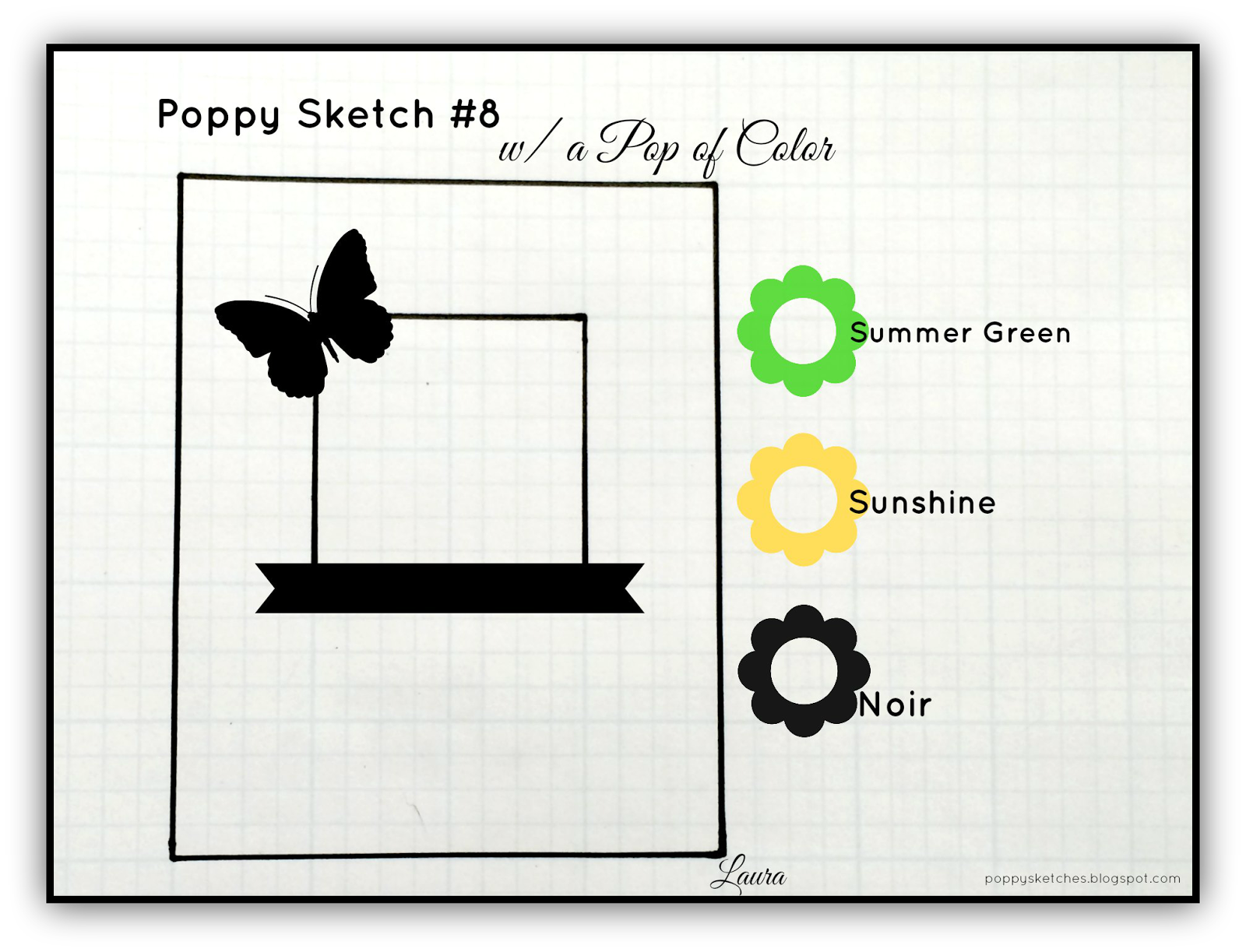 http://poppysketches.blogspot.com/2014/07/poppy-sketch-8.html