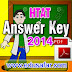 HTAT 2014 Provisional Answer Key Declared