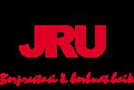 JRU | Jaringan RumahUSAHA, Berprestasi dan Berbuat Baik | Berbagi Manfaat | Semarang Kreatif