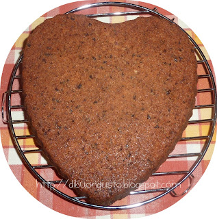 http://dibuongusto.blogspot.it/2012/01/torta-senza-farina-al-cioccolato.html