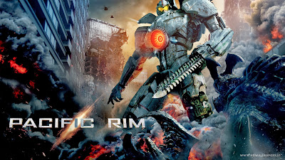 Pacific Rim (2013) – Telugu Dubbed Movie Watch Online