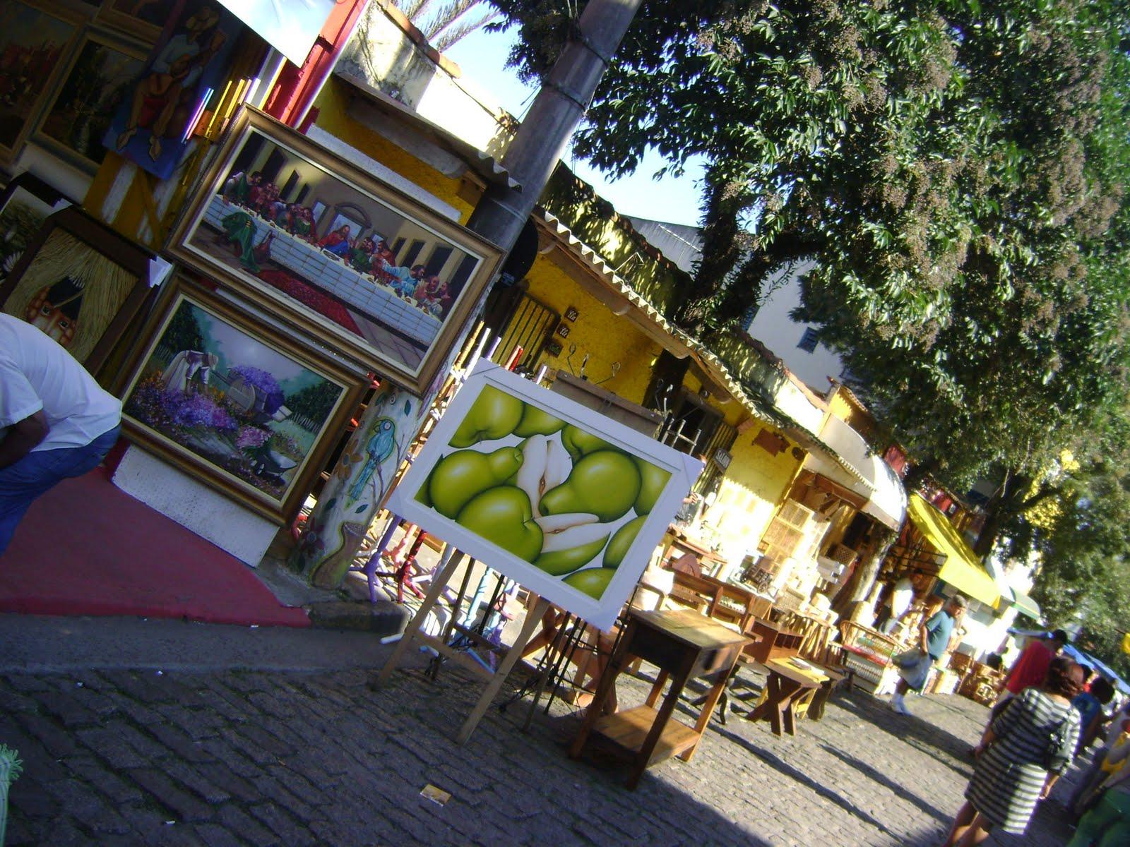 embu das artes está situada apenas a 30 quilômetros da capital  #654124 1600x1200