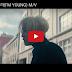 WINNER - IM YOUNG M/V + ENGSUB LYRICS