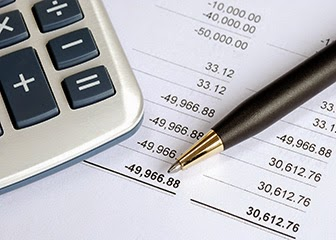 the use of financial accounting information in making informed essay Financial accounting focuses on  analysis and reporting of information that can help managers in making decisions  an accounting information system is a.