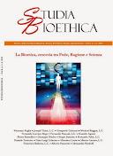 Studia Bioethica, vol. 6, n.2-3, 2013