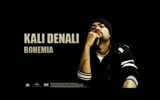 bohemia remix raps download free latest punjabi raps