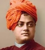 hindi essay agrave curren uml agrave curren iquest agrave curren not agrave curren agrave curren sect short essay on swami vivekanand in wednesday 8 2014