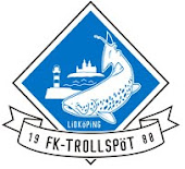 Fk-Trollspöt