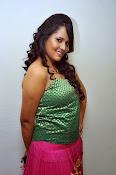 Anasuya glamorous photos-thumbnail-19