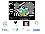 . Cierre de la I Asamblea Nacional de Afrodescendientes de la Argentina. diapositiva