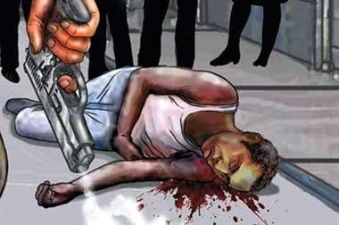 Resultado de imagen para ASESINATO DE SINDICALISTAS EN COLOMBIA