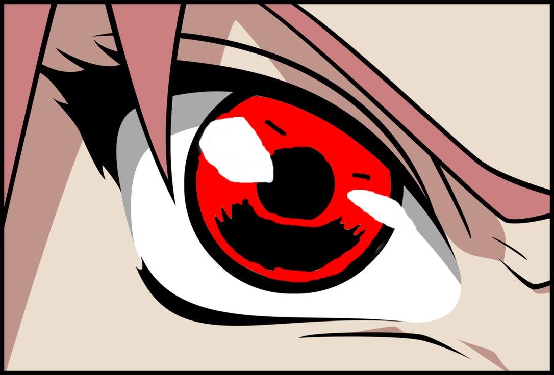 sasuke uchiha mangekyou sharingan susanoo
