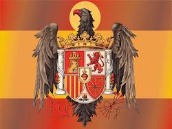 La Aguila De Sanjuan
