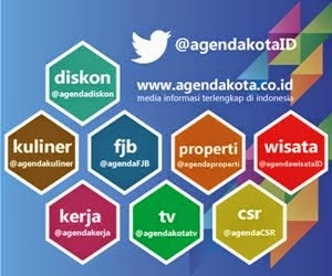 www.agendakota.co.id