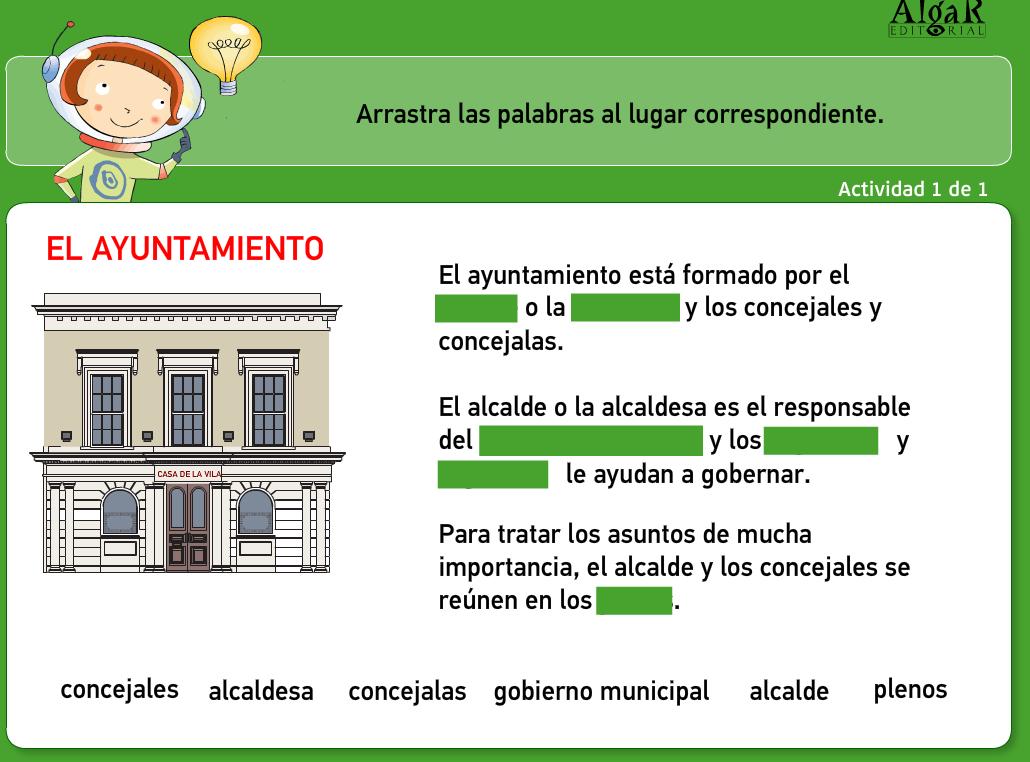http://www.primerodecarlos.com/TERCERO_PRIMARIA/archivos/actividades_natura_tercero/11/2.swf