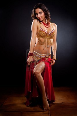 Pakistani Nude Mujra Porno Videos  Pornhubcom
