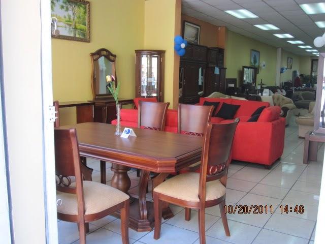 Furniture Stores In Cuenca Ecuador Discover Cuenca Ecuador