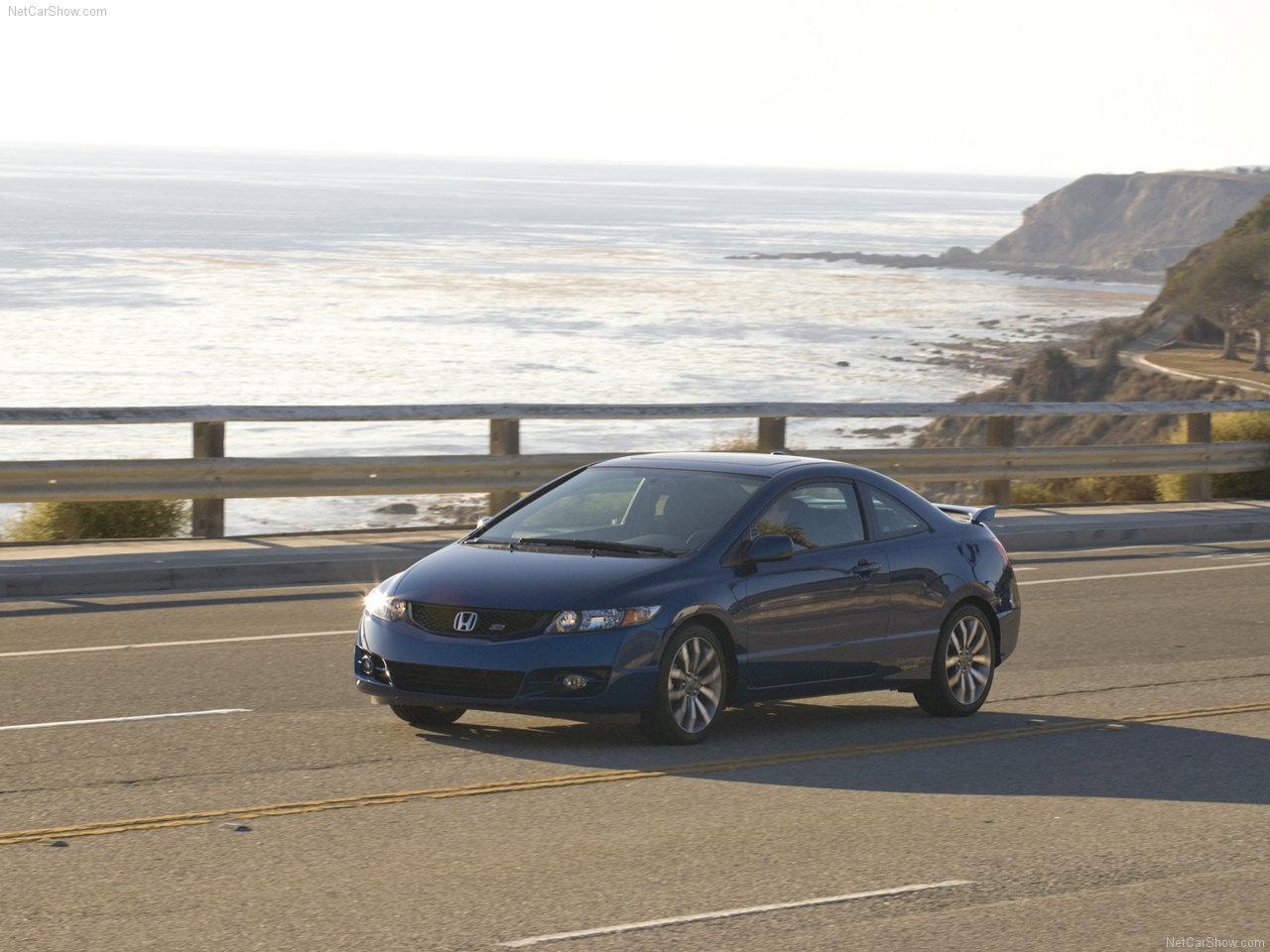 http://2.bp.blogspot.com/-BAF0fVfozqM/TYoLJK3FYfI/AAAAAAAADCY/27oT40j2Njk/s1600/Honda-Civic_Si_Coupe_2009_1280x960_wallpaper_03.jpg