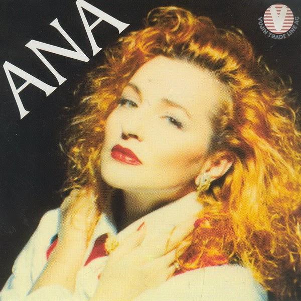 Ana Bekuta - Diskografija (1985-2013)  1996+-+Kompozicije+Stevice+Simeunovica+1
