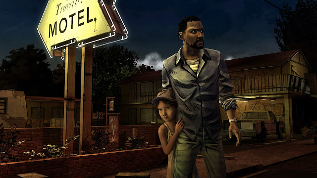 the-walking-dead-game_characters