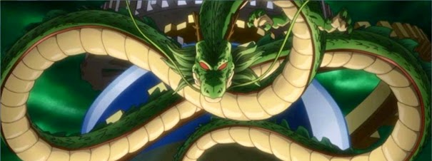 comment avoir les 7 boule de cristal dragon ball xenoverse
