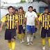 Empataron Independiente y Mitre