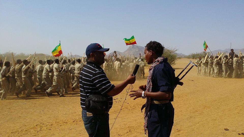 http://2.bp.blogspot.com/-BAJQD0W9ZqA/VL7OhBpcEsI/AAAAAAAAIE4/1ljBHJDXqV0/s1600/Ethiopian%2Brebels%2B3.jpg