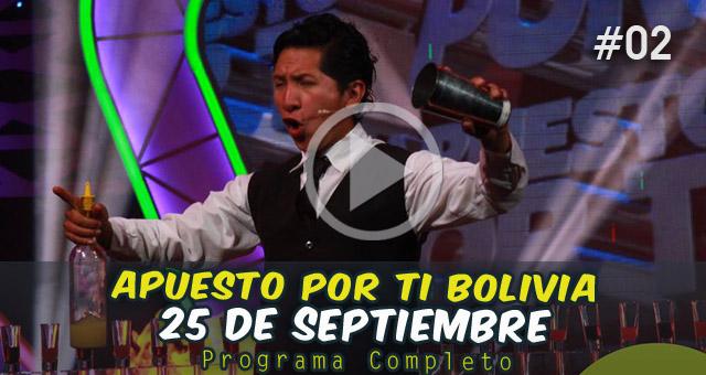 25septiembre-apuestoporti-Bolivia-cochabandido-blog-video.jpg