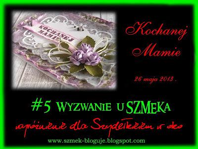 http://szmek-bloguje.blogspot.com/2013/06/5-wyzwanie-wyniki.html?showComment=1370106743096#c3607715646038777701