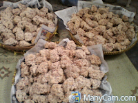 http://kerajinanbangunjiwo.blogspot.com