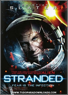 ce75870754 Download Stranded Legendado