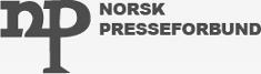 Norske Presseforbund