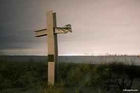 cross-911-memorial