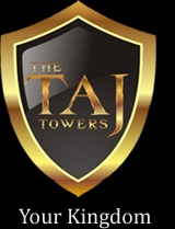 taj towers mohali booking : +91-90234-07035