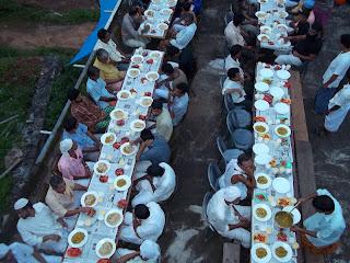 Ramdan-Mubarak-Aftari-Wallpapaers-pics