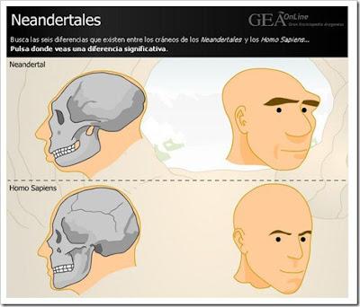 http://www.enciclopedia-aragonesa.com/monograficos/historia/prehistoria/multimedia/animaciones/caras.swf