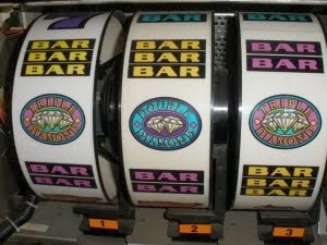 double gold slot machine videos for free