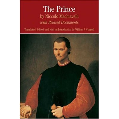 an analysis of the prince by niccolo machiavelli in 16th century Get everything you need to know about fortune and prowess in the prince analysis, related quotes, theme tracking the theme of fortune and prowess in the prince from litcharts | the creators of sparknotes may lose his state machiavelli argues that a prince needs both fortune and.