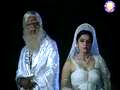 Watch Mahabharat Episode 78