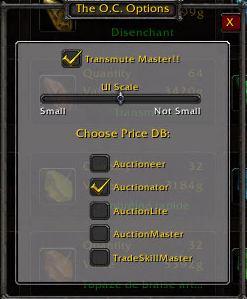 interface addon orecrusher wow