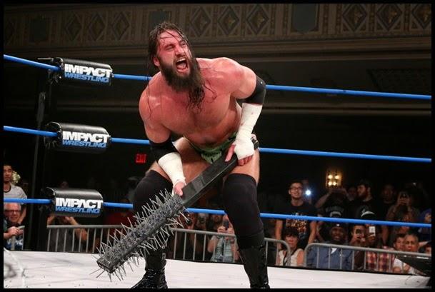 Bram TNA