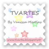 Visitem este blog...