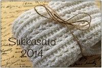 http://sukkasato.blogspot.fi/