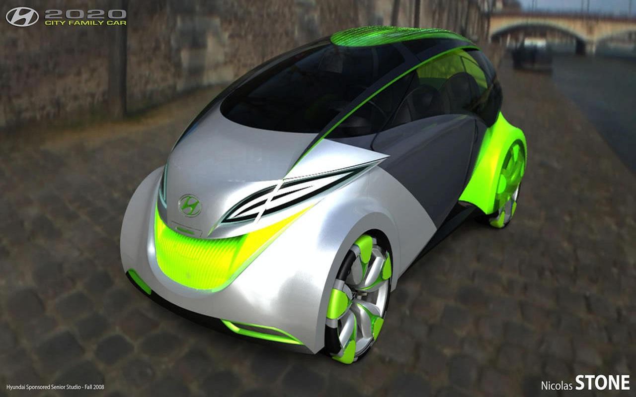 nvidia 1280x800 wallpaper car - photo #6