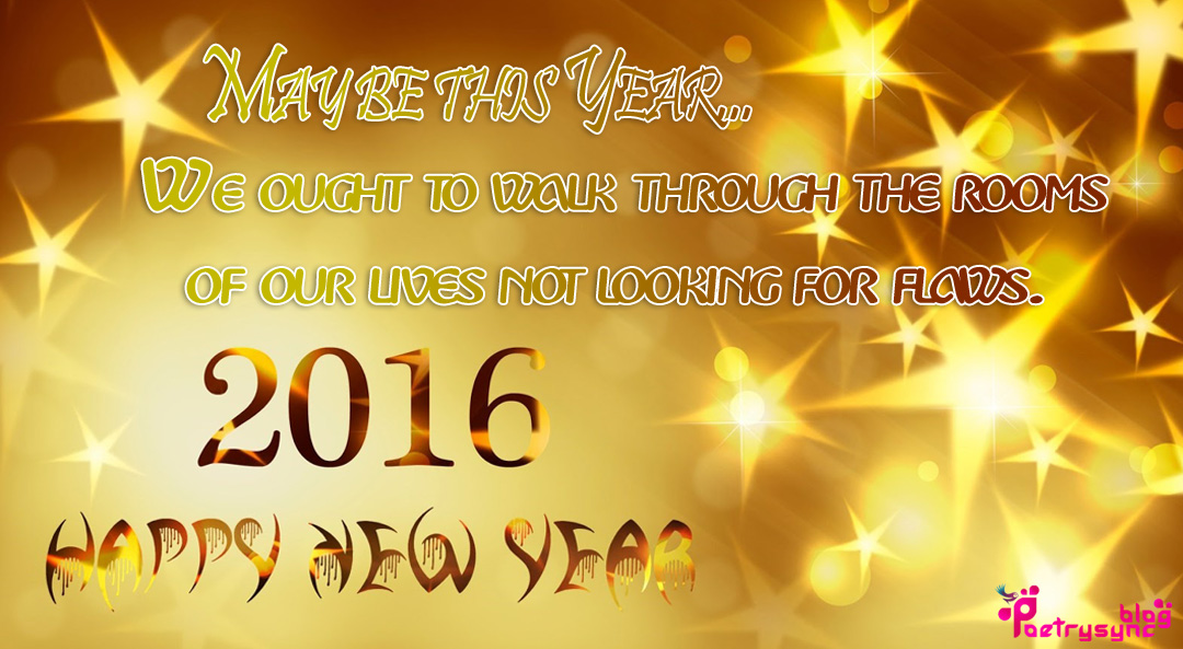new year wishes quotes - Helom.digitalsite.co