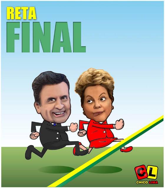 retafinal.png (560×635)